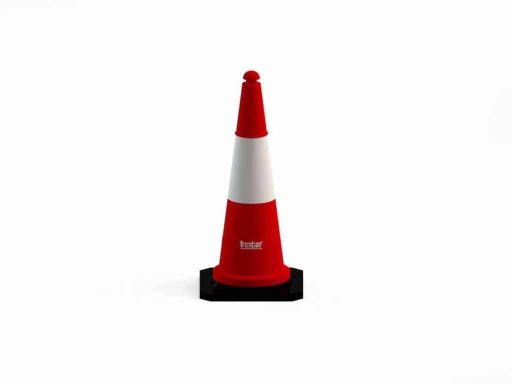 traffic cones manufacturers